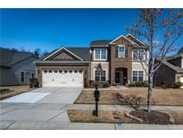 View 8004 Coventry Commons Ct Waxhaw NC