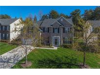 View 10619 Elm Bend Dr Charlotte NC