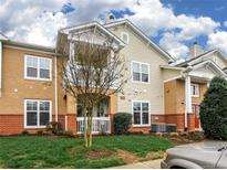 View 12051 Copper Mountain Blvd # 12051 Charlotte NC