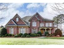 View 7317 Stonehaven Dr Waxhaw NC