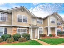 View 811 Gentlewinds Ct # 113 Fort Mill SC