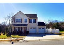 View 1456 Winter Dr Statesville NC