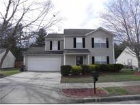 View 1984 8Th Se St Hickory NC