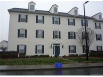 View 3956 Town Center Rd # 3956 Harrisburg NC