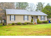 View 4958 Country Oaks Dr Rock Hill SC