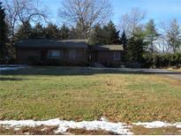 View 506 Bowman Ct Taylorsville NC