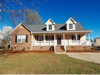 View 1856 Steeplechase Dr Rock Hill SC