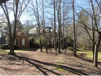 View 1761 Apple Tree Ln Fort Mill SC