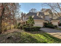 View 6631 Gaywind Dr Charlotte NC