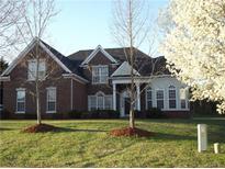 View 6104 Flowergate Ln Waxhaw NC