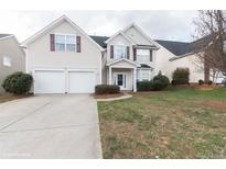View 472 Clearwater Dr Concord NC