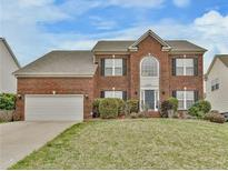 View 3920 Meadow Green Dr Charlotte NC