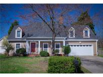 View 11850 Broadwater Ln Charlotte NC