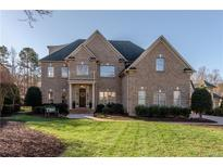 View 10938 Harrisons Crossing Ave Charlotte NC