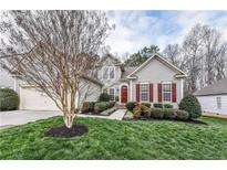 View 625 Sunset Point Dr Rock Hill SC