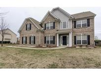 View 1210 Langdon Terrace Dr Indian Trail NC