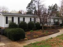 View 128 Key West Ln Mooresville NC