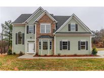 View 116 Windstone Dr Troutman NC