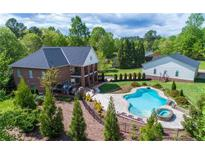 View 455 Normandy Rd Mooresville NC