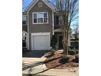 View 2149 Midnight Blue Ln # 180 Fort Mill SC