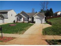 View 14823 Jerpoint Abby Dr Charlotte NC