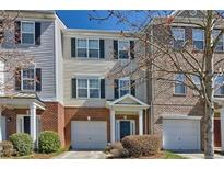 View 9845 Walkers Glen Dr Concord NC