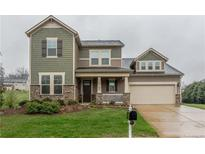 View 16627 Silversword Dr Charlotte NC