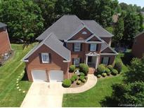 View 17015 Winged Oak Way Davidson NC
