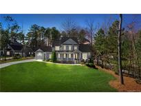 View 355 Stonemarker Rd Mooresville NC