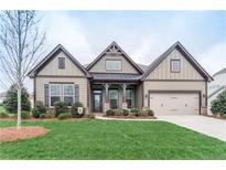 View 4012 Dunwoody Dr Indian Trail NC