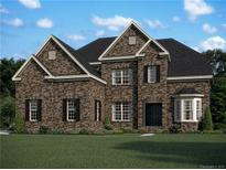 View 414 Knotgrass Dr Fort Mill SC
