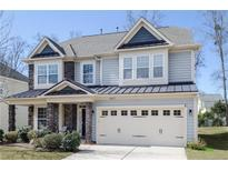 View 9827 Branchwater Ave Charlotte NC