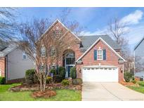 View 6519 Summertree Ln Charlotte NC