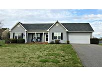 View 2610 Broodmare Dr Maiden NC