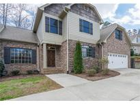 View 119 42Nd Avenue Nw Dr Hickory NC