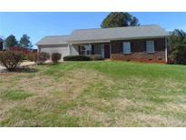 View 1748 Redberry Ln Conover NC
