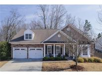 View 336 Windell Dr Fort Mill SC