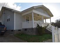 View 409 W Davidson Ave Gastonia NC