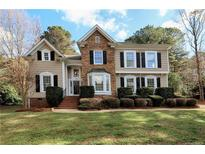 View 118 Windy Knoll Ln Mooresville NC