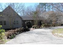 View 103 Lodge Trl Wadesboro NC