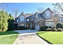 View 8909 Red Barone Pl Waxhaw NC