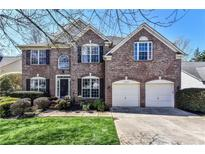 View 13318 Fremington Rd Huntersville NC
