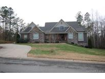 View 402 Williamsfield Dr Shelby NC