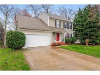 View 10101 Spring Park Dr Charlotte NC