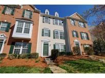 View 15705 Castle Watch Ave Charlotte NC