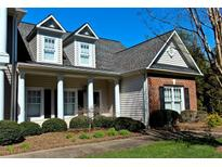 View 55 40Th Ave Dr # 3 Hickory NC