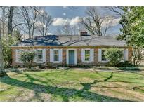 View 2527 Tattersall Dr Charlotte NC