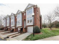 View 4711 S Hill View Dr # 5 Charlotte NC