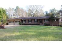 View 239 Highland Dr Wadesboro NC