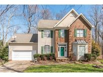 View 10431 Rosemallow Rd Charlotte NC
